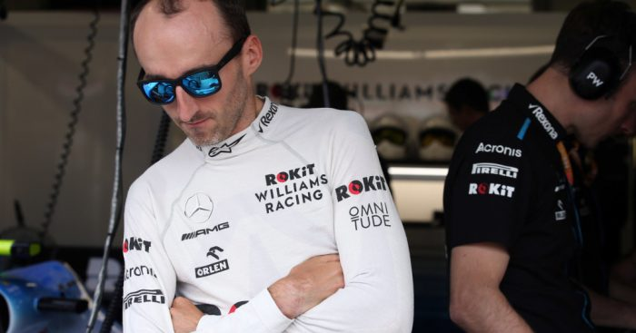 Robert-Kubica-unhappy-PA