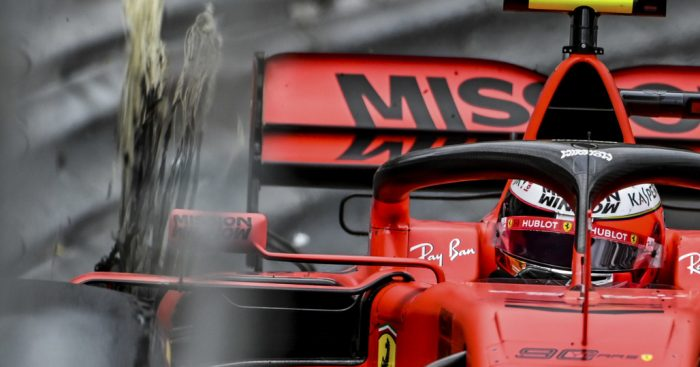Charles-Leclerc-puncture-PA