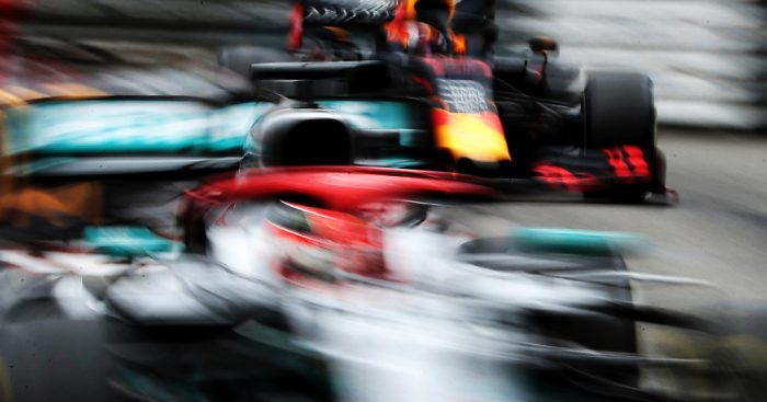 Max-Verstappen-and-Lewis-Hamilton-blurred-PA