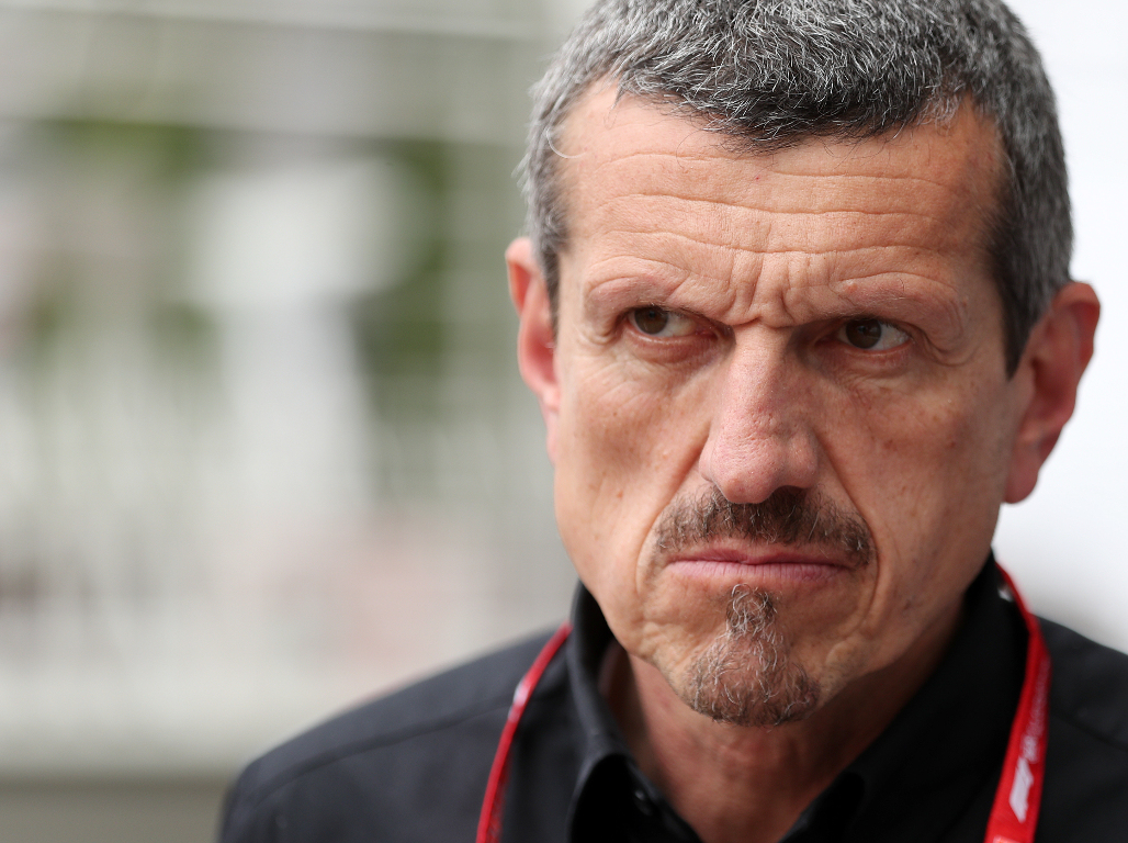 Guenther-Steiner-angry-PA