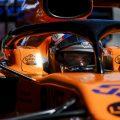 Carlos-Sainz-McLaren-close-up-PA