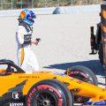 "Honda learned ""precious lessons"" in McLaren partnership."