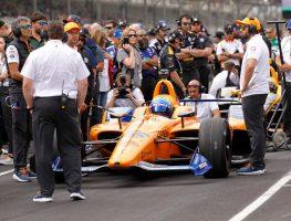 Fernando-Alonso-Indy-500-2019-PA