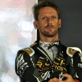 """Romain Grosjean says Haas now know """"exactly"""" where the operating window is for the VF-19."""