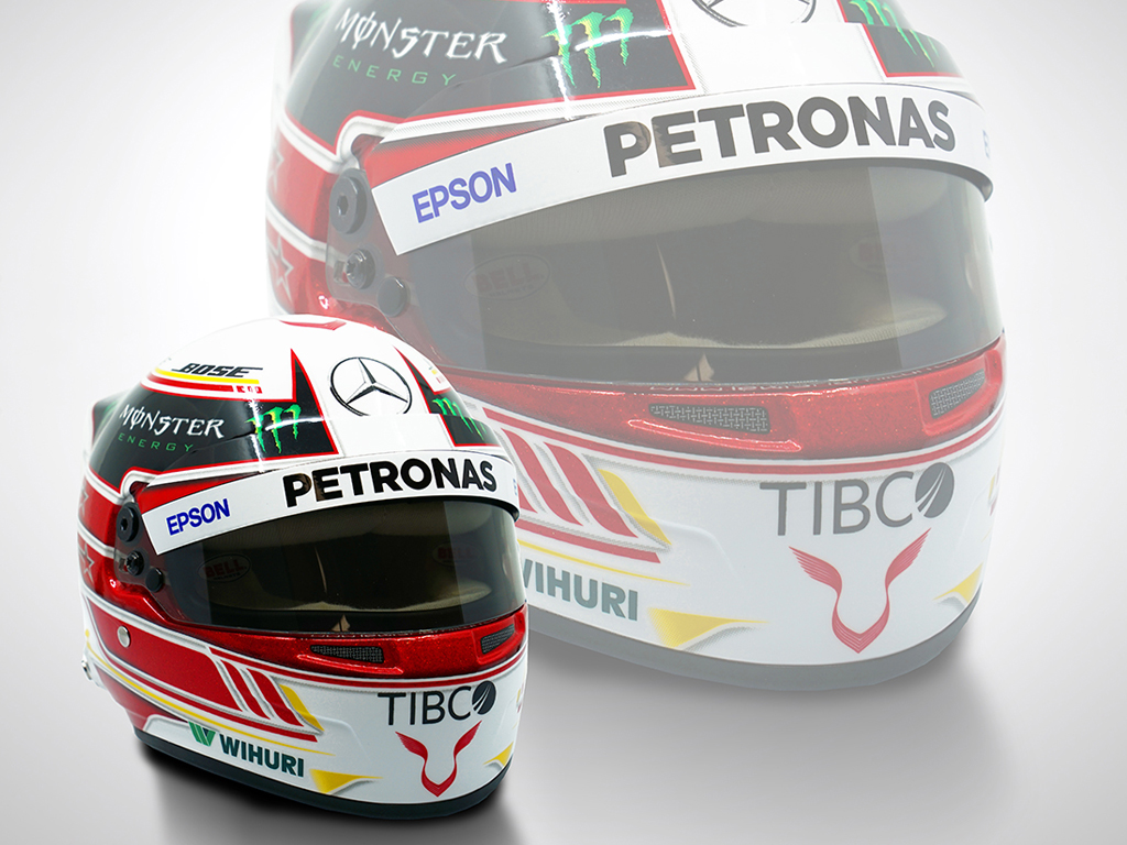 The Perfect Formula 1 Gifts For Father S Day F1 News By Planetf1