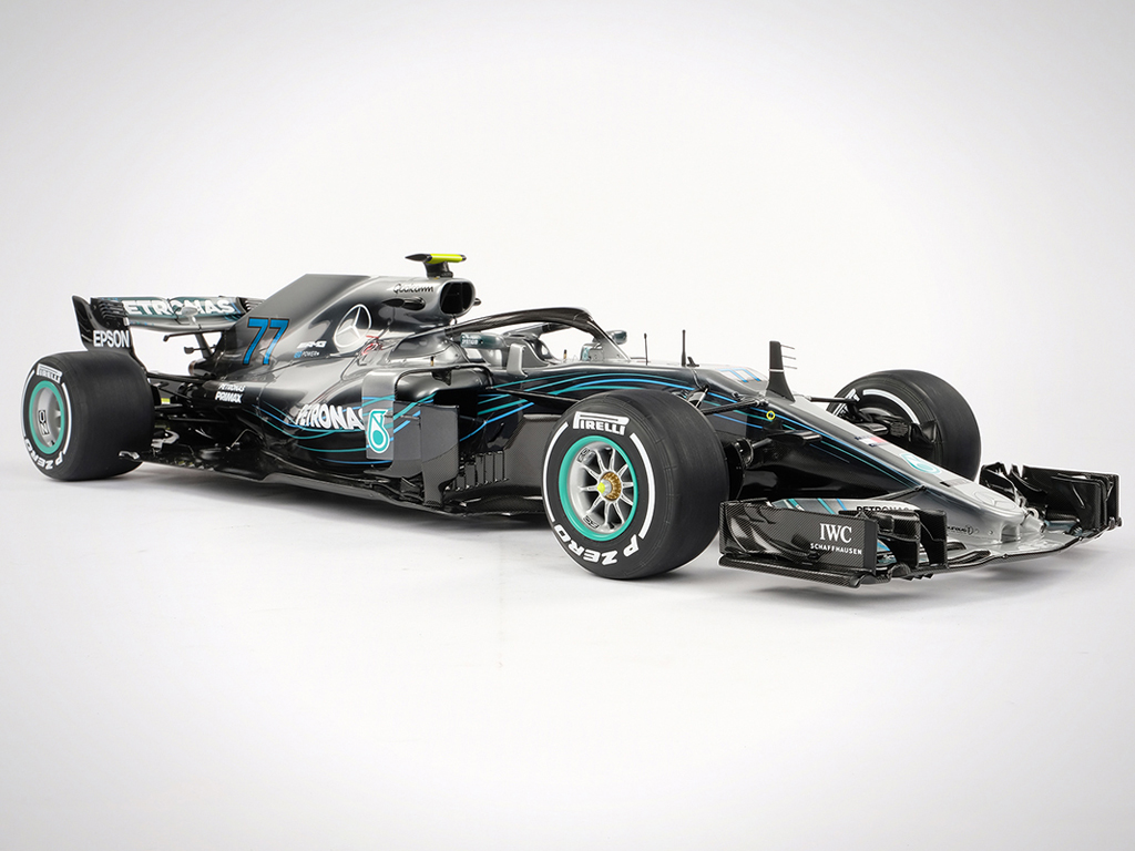 The Perfect Formula 1 Gifts For Father S Day Planetf1