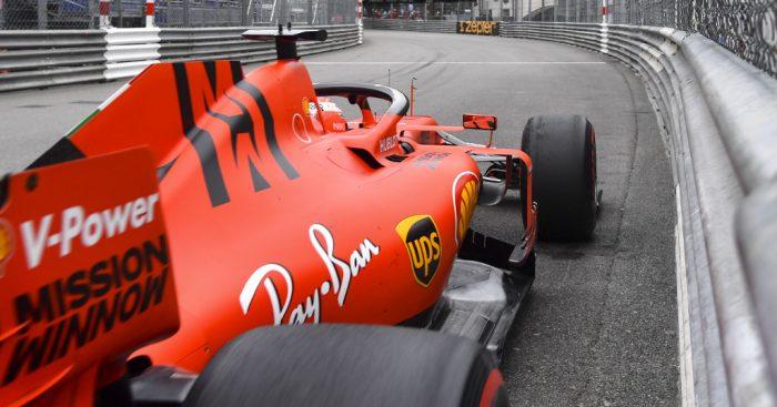 Sebastian-Vettel-Monaco-barrier-PA