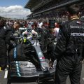 Valtteri-Bottas-grid-Mercedes-PA