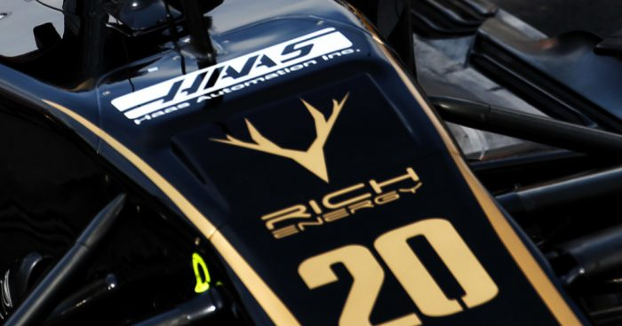 Haas-Rich-Energy-stag-PA