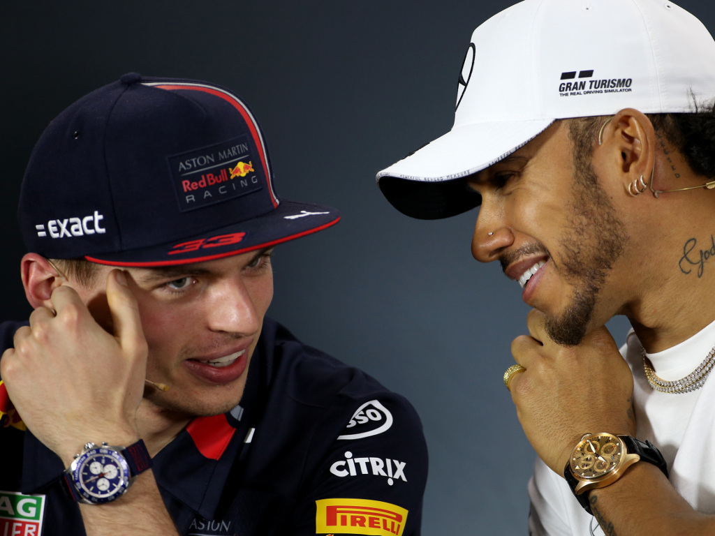 Max-Verstappen-and-Lewis-Hamilton