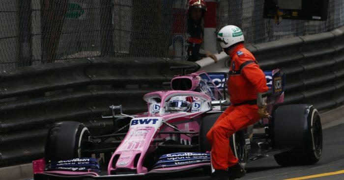 Sergio-Perez-Monaco-marshal-PA