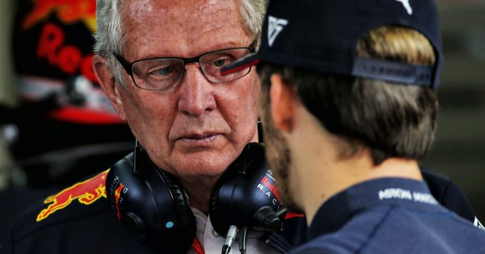 Helmut-Marko-and-Pierre-Gasly-PA