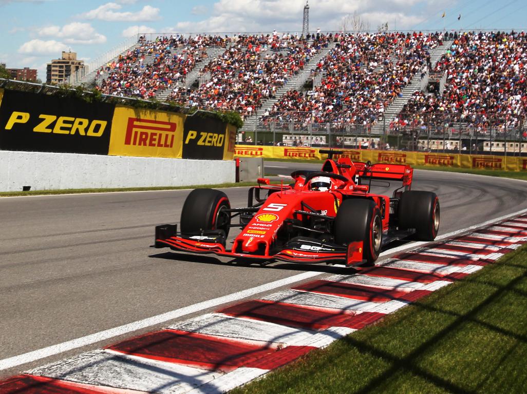 Sebastian-Vettel-Canadian-GP-PA
