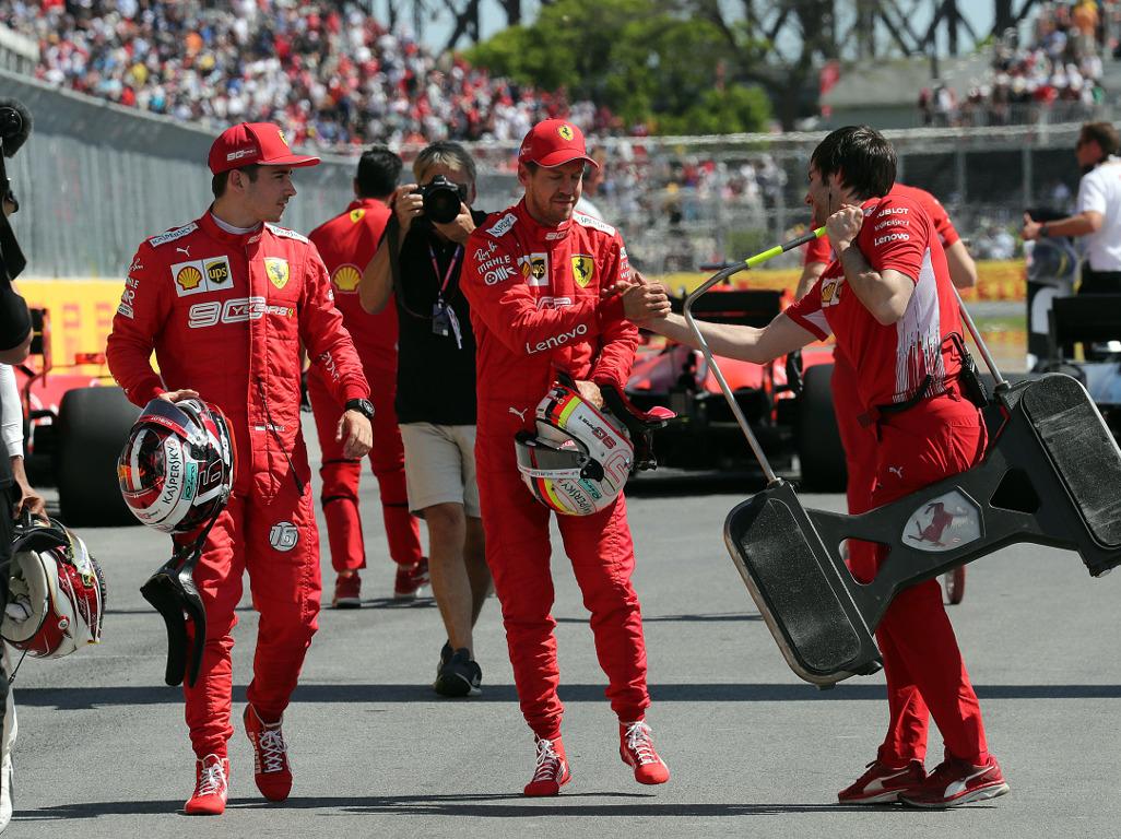 Sebastian-Vettel-Charles-Leclerc-Canada-pole-PA