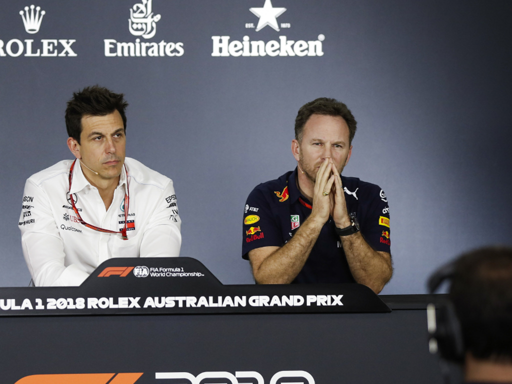 Toto-Wolff-and-Christian-Horner-PA