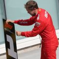 Sebastian Vettel and Ferrari must pounce on a wounded Mercedes in France.