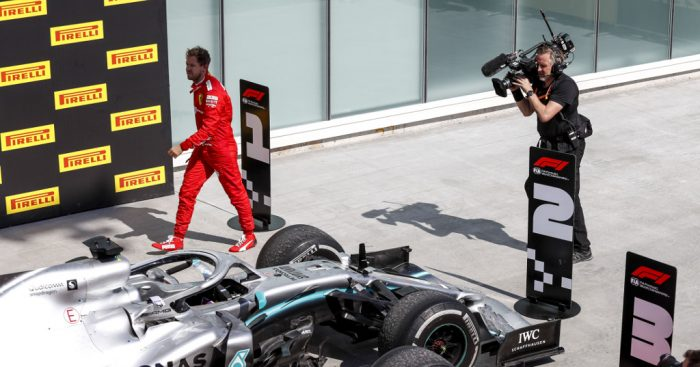 Sebastian-Vettel-moves-numbers-PA