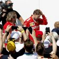 Sebastian-Vettel-head-in-hands-PA