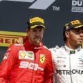 Sebastian-Vettel-and-Lewis-Hamilton-PA
