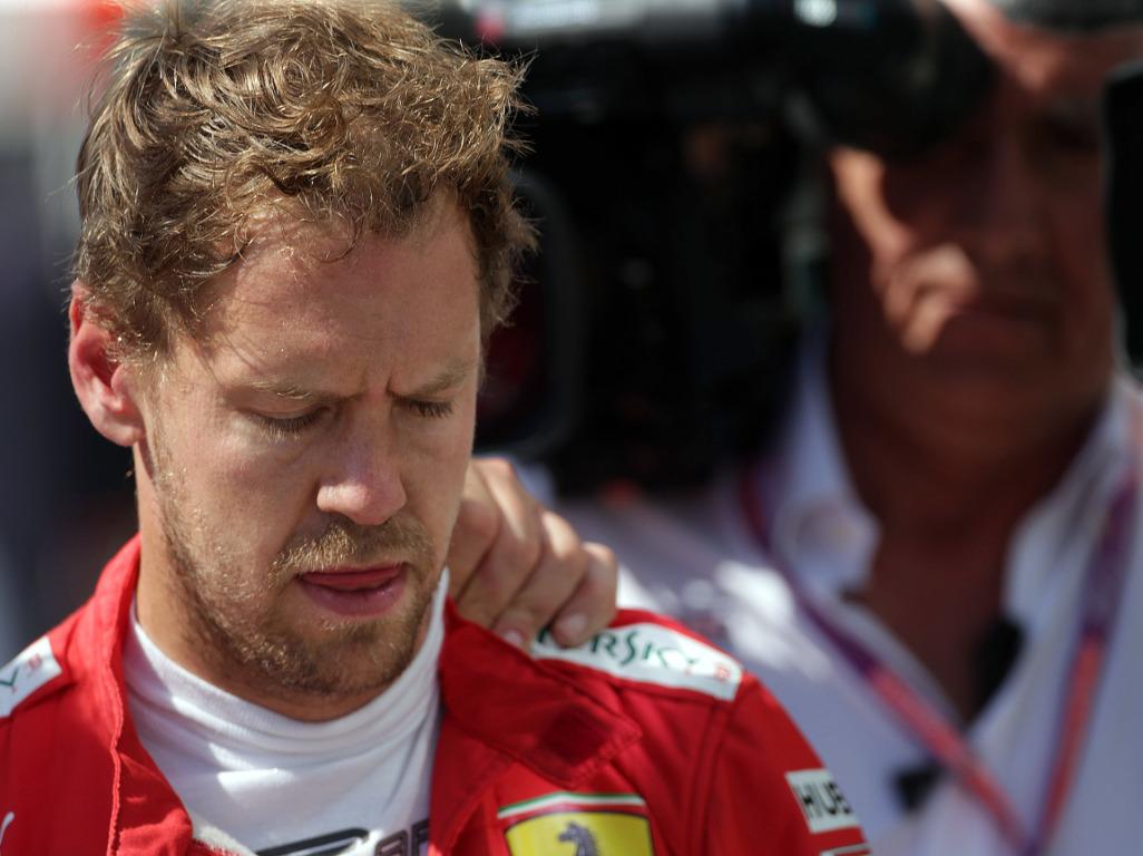 Sebastian-Vettel-PA3