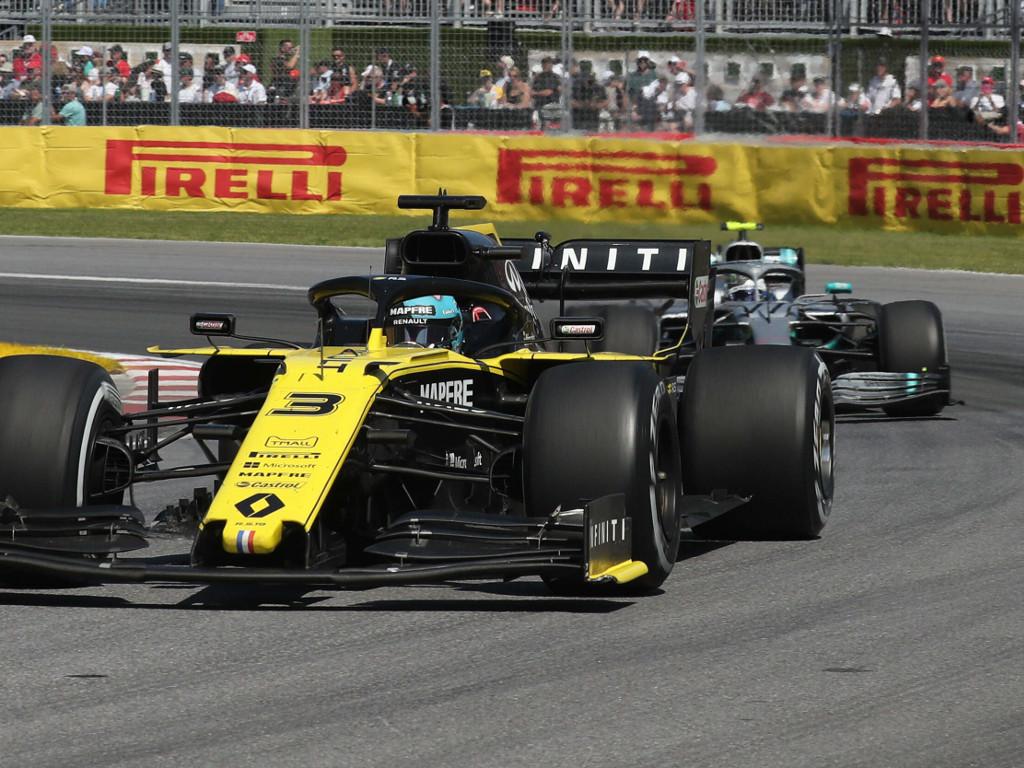 Daniel-Ricciardo-and-Valtteri-Bottas-PA