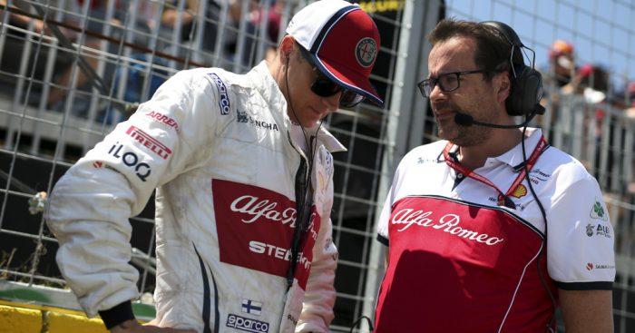 Kimi-Raikkonen-Alfa-Romeo-PA