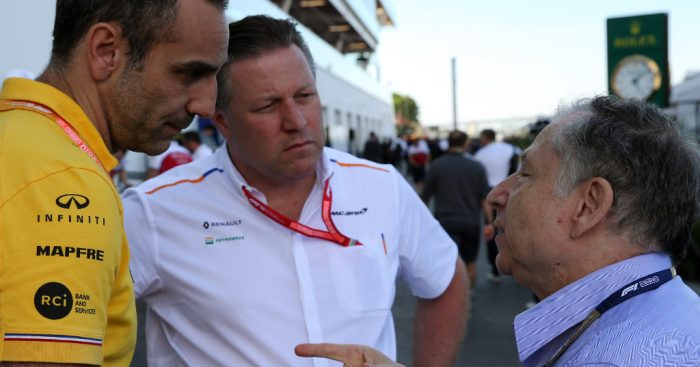 Zak-Brown-Cyril-Abiteboul-Jean-Todt-PA