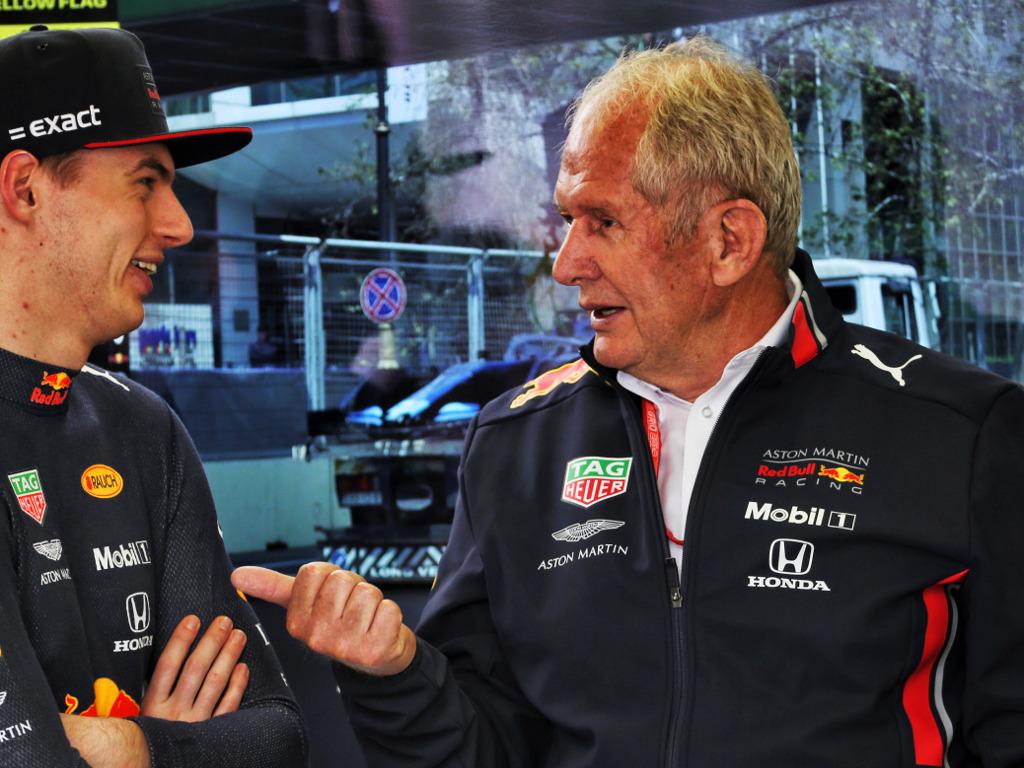 Helmut-Marko-and-Max-Verstappen