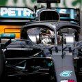 Lewis-Hamilton-W10-PA