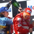 Michael-schumacher-and-fernando-Alonso-French-GP-PA
