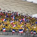 French-GP-Renault-fans-PA