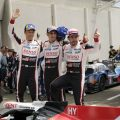 Fernando-Alonso-Le-Mans-2019-PA
