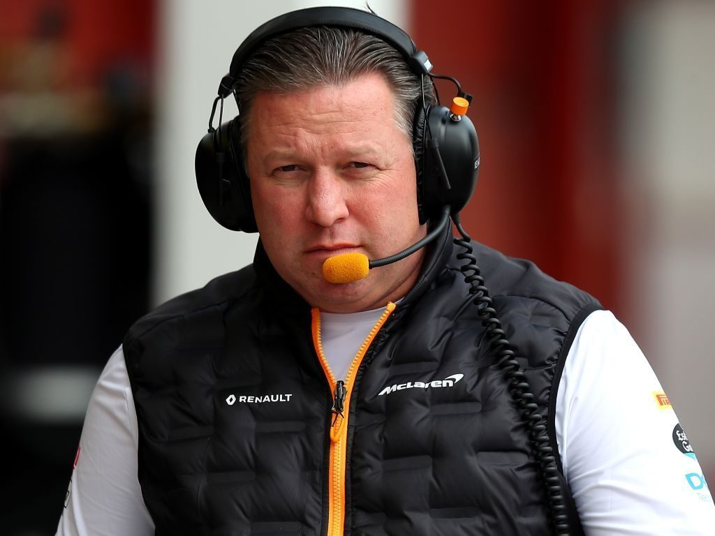 Zak_Brown_McLaren_PA