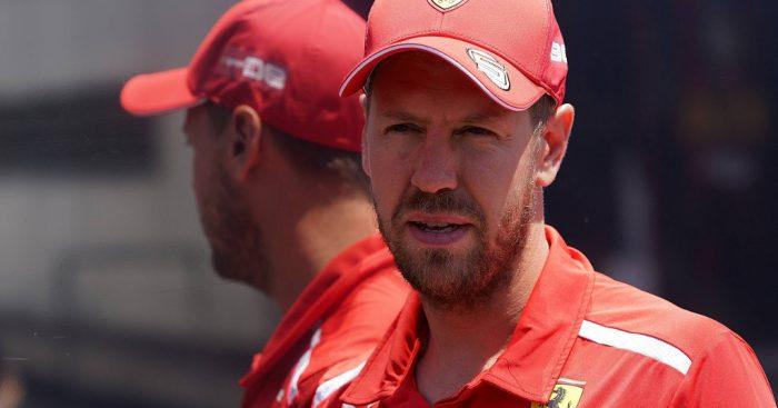 Sebastian-Vettel-times-2-PA
