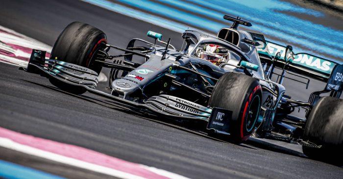 Lewis-Hamilton-Pirelli-red-PA