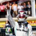 Lewis-Hamilton-celebrates-PA