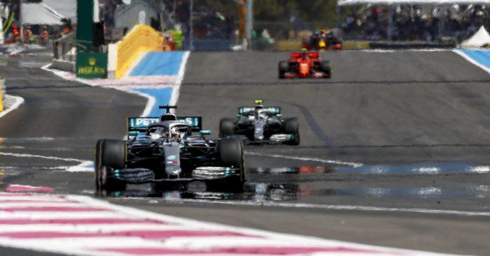 Lewis-Hamilton-Valtteri-Bottas-Ferrari-PA
