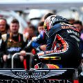 Pierre-Gasly-Red-Bull-PA