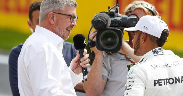 Ross Brawn believes Formula 1 needs a Leicester City to provide underdog victories from 2021.