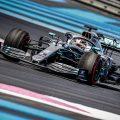 Lewis-Hamilton-Pirelli-red-PA2
