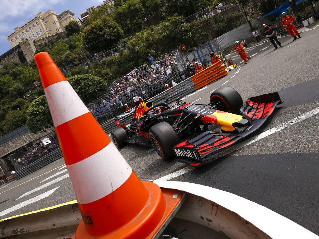 Max-Verstappen-Monaco-PA
