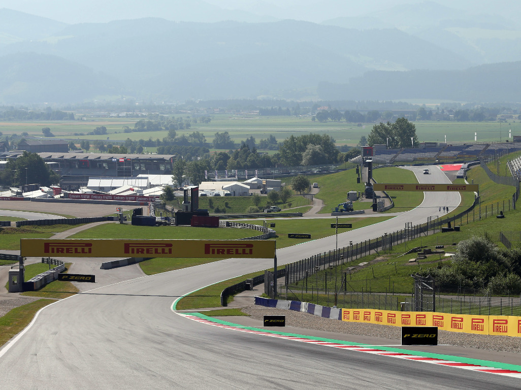 Red-Bull-Ring-PA