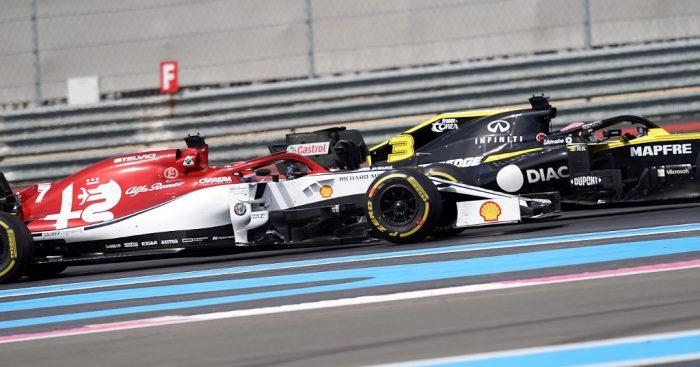 Kimi-Raikkonen-and-Daniel-Ricciardo-PA