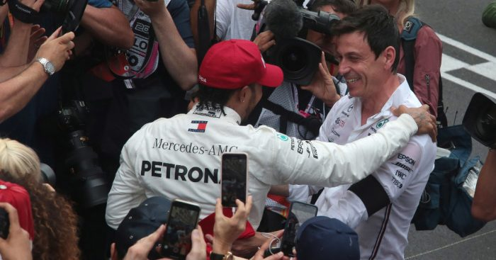 Lewis-Hamilton-and-Toto-Wolff-PA