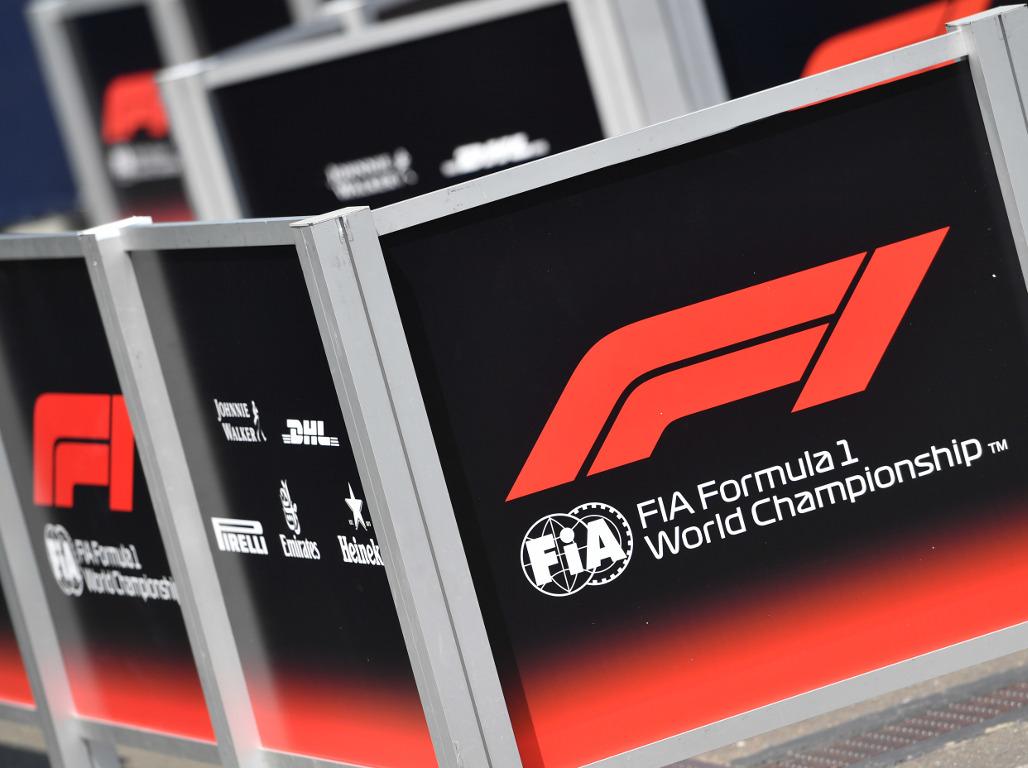 F1-championship-PA