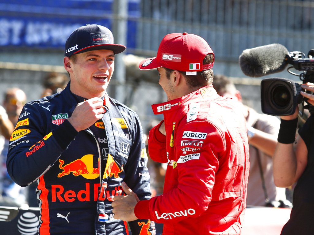 Max-Verstappen-and-Charles-Leclerc-PA