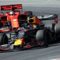 "Ferrari won't appeal the ""wrong"" decision not to strip Max Verstappen of his win in Austria."