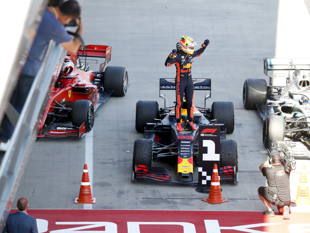 Max-Verstappen-Austria-win-PA