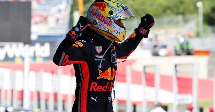 Max-Verstappen-celebrates-PA