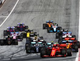 Austrian GP: The best and worst of Formula 1.